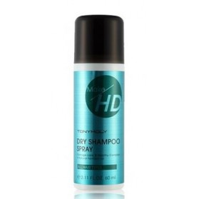 MAKE HD DRY SHAMPOO