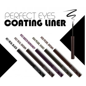 PERFECT EYES COATING LINER