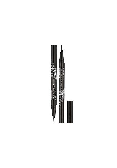 PERFECT EYES LONGKINNY GEL PEN LINER