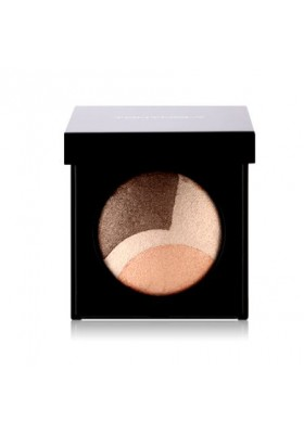 Shimmer Triple Dome Shadow