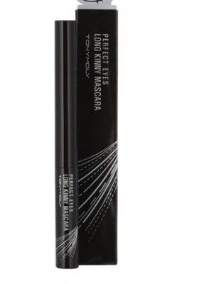 PERFECT EYES LONGKINI MASCARA
