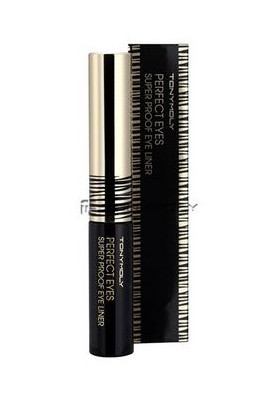 PERFECT EYES SUPERPROOF EYELINER