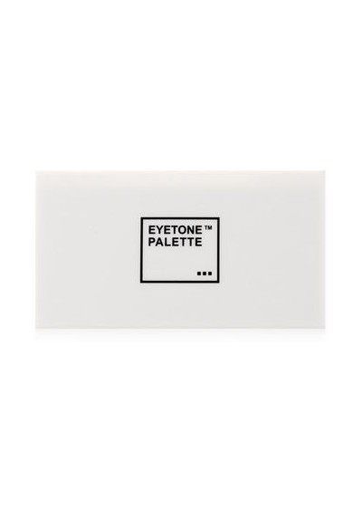 EYETONE PALLETE CASE