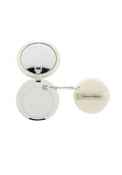 DELIGHT COTTON PACT