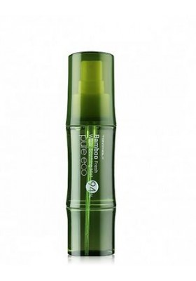 PURE ECO BAMBOO FRESH WATER SOOTHING MIST