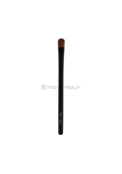 PROFESSIONAL MEDIUM SHADOW BRUSH