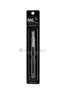 SELF ART DUAL NAIL STICK