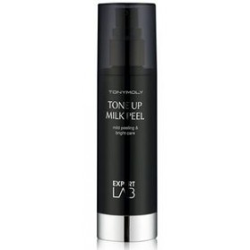 EXPERT LAB TONE UP MILK PEEL