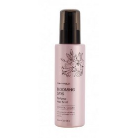 BLOOMING DAYS HAIR MIST ROMANTIC GARDEN
