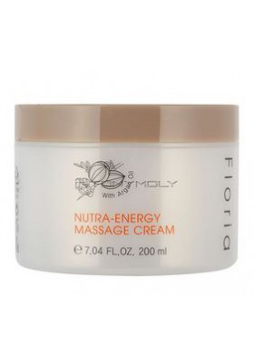 FLORIA NUTRA MASSAGE CREAM