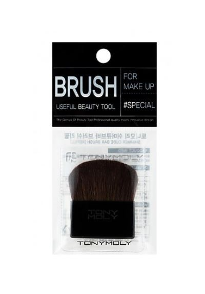 SHIMMER CUBE BAR BRUSH REFILL