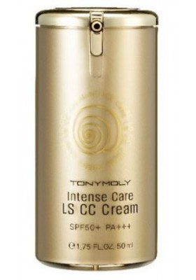 INTENSE CARE LS CC CREAM SPF50+/PA+++