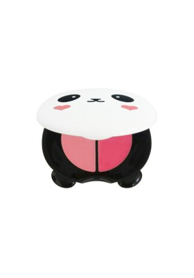 Panda´s Dream Dual Lip & Cheek