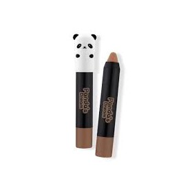 PANDA´S DREAM CONTOUR  STICK
