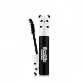 Panda's Dream Smudge Out Mascara