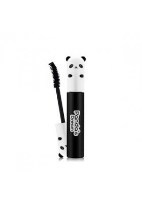 panda`s dream smudge out mascara