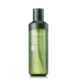 THE CHOK CHOK GREEN TEA WATERY SKIN 180ml