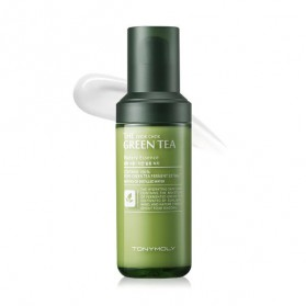 THE CHOK CHOK GREEN TEA WATERY ESSENCE 55ml
