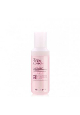 TH HAYAN CHERRY BLOSSOM WHITENING ESSENCE - 55 ML