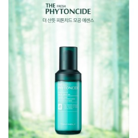 THE FRESH PHYTONCIDE PORE ESSENCE - 55 ML