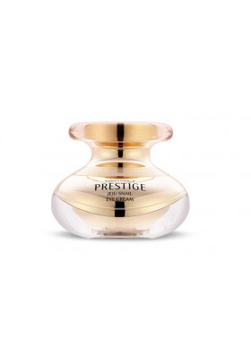PRESTIGE JEJU SNAIL EYE CREAM - 30 ML