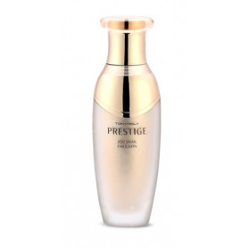 PRESTIGE JEJU SNAIL EMULSION - 125 ML