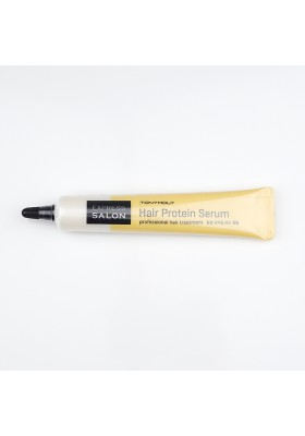 EXPRESS SALON HAIR PROTEIN SERUM