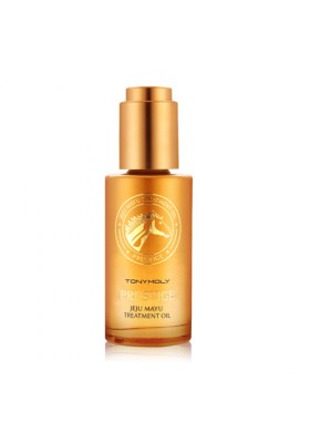 Prestige Jeju Mayu Treatment Oil