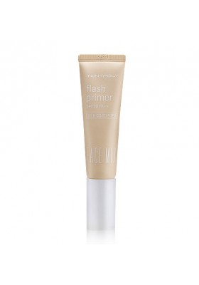 FACE MIX SMOOTH PRIMER