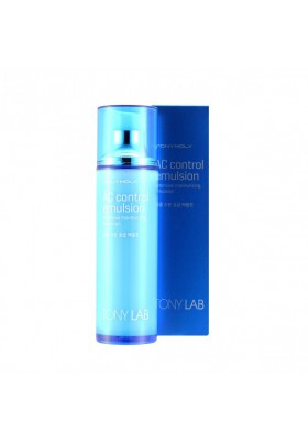 TONY LAB AC CONTROL EMULSION3