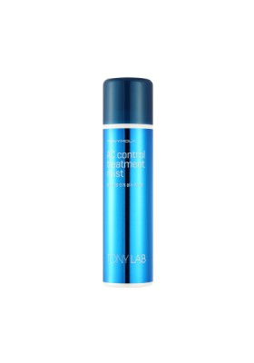 TONY LAB AC CONTROL TREATMENT MIST