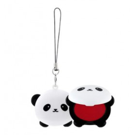 PANDA'S DREAM POCKET LIP BALM