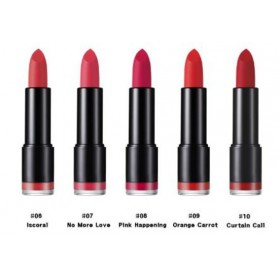 PERFECT LIPS LIP CASHMERE