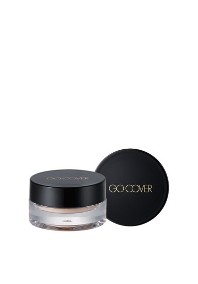 GO COVER ACTIVE CONCEALER