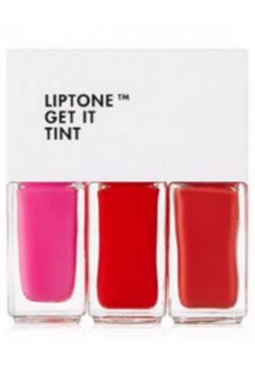 GET IT TINT MINI TRIO