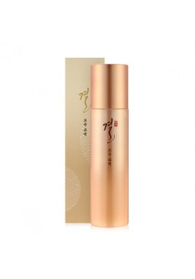 THE ORIENTAL GYEOL EMULSION