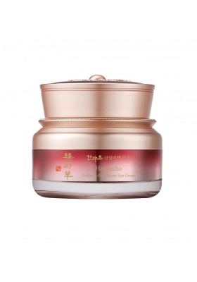 HANYACHO GOLDEN LIFTING SECRET EYE CREAM