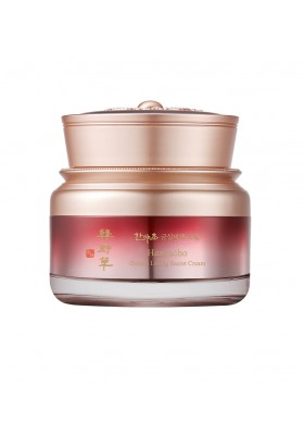 HANYACHO GOLDEN LIFTING SECRET CREAM