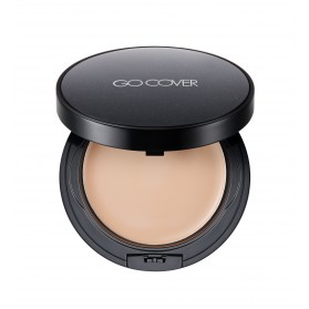 GO COVER RADIANCE FITTING BALM SPF30 PA++