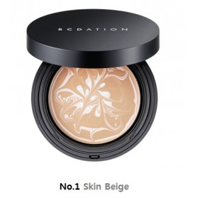 BCDATION TRIPLE ESSENCE COVER BALM