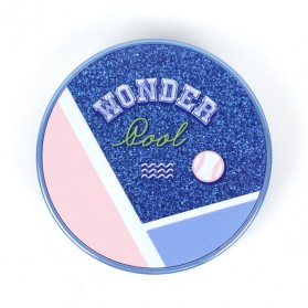 WONDERPOOL BCDATION WATERY SUN CUSHION