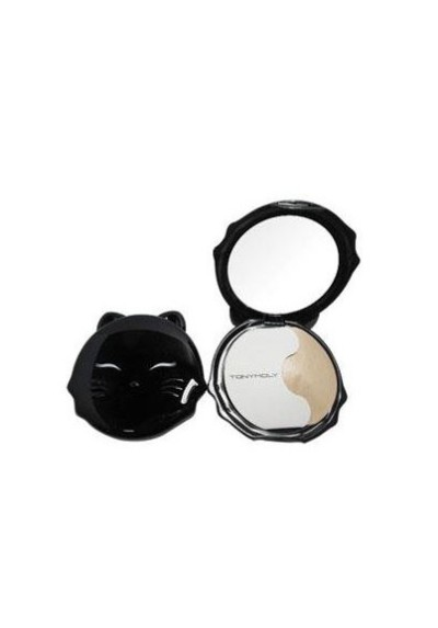 CATS WINK OIL PAPER REFILL