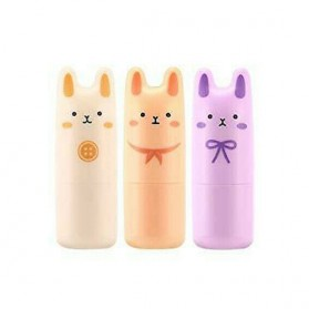 HELLO BUNNY PERFUME BAR