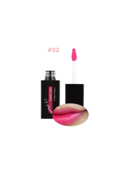 KISS LOVER LIP MASTER