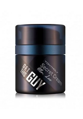 GET THIS GUY MR. LEE SECRET CREAM SPF 15 PA+