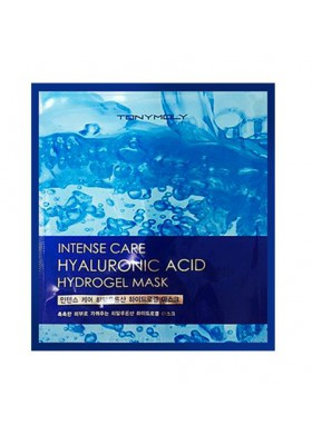 INTENSE CARE HYALURONIC ACID HYDROGEL