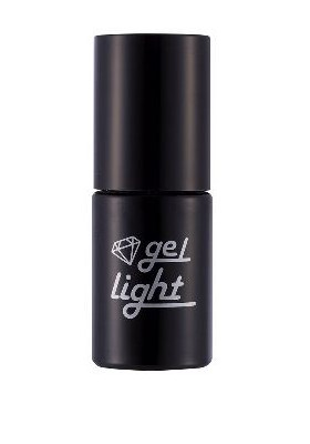 TONYNAIL GEL LIGHT TOP COAT