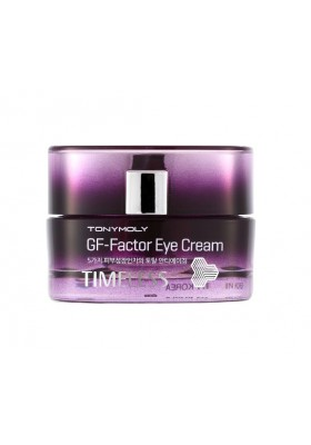TIMELESS GF- FACTOR EYE CREAM