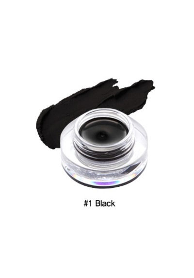 BACKGEL EYELINER