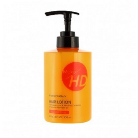 MAKE HD HAIR LOTION (L)
